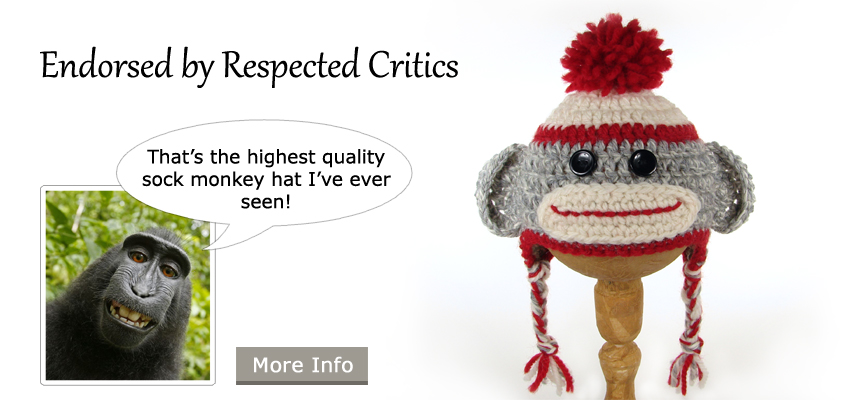 sockmonkey-endorsement